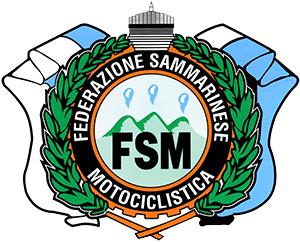 Federazione Sammarinese Motociclismo